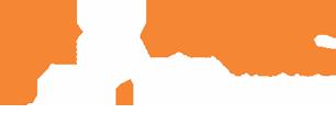 AFJJ SERRALHERIA logo
